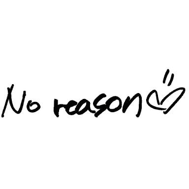 subscribe for no reason