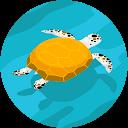 EDWINA ORTIZ-SOTO