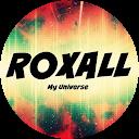 ROXALL