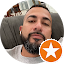 Roofing Zulutions