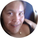 Marina R. Avatar