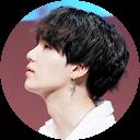 wild_horse f.,CanaGuide