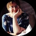 Maria Fallström