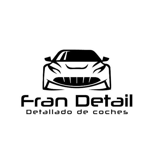 Fran Detail