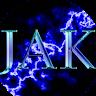 forterockman avatar