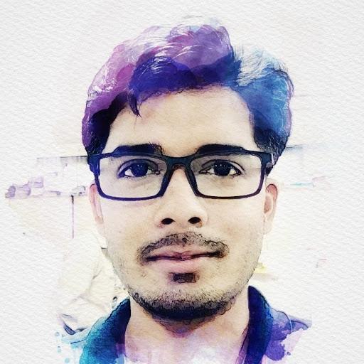 Anupam Mani