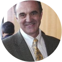 David Punshon-Smith