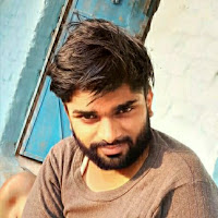 Akhil-Pandey-Great-super-Star