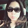 Siew Yiing Goh