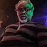 Octavious Jackson's profile image