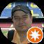 Dejan Bileski - BD Media Bonn