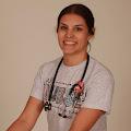 Jennifer Reynolds's profile image