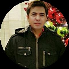 Alejandro Ortazon Avatar