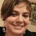 Sara Sturtevant's profile image