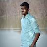 Ramakrishnan R