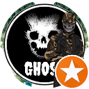 Ghost Scout