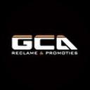 GCA Reclame & Belettering