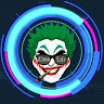 fmilypk avatar
