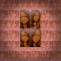 Sirenna Augustine's profile image