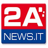 Avatar - 2A News