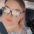 Rebecca Corbitt's profile image
