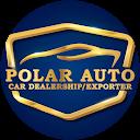 POLAR A.,LiveWay