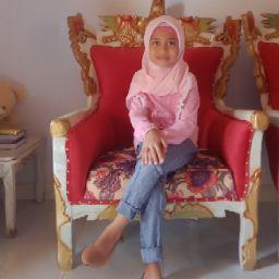 Aliyah Banuna