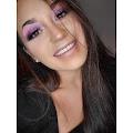 Zoe Catherine's profile image