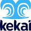 Kekai Surfhouse