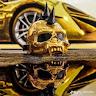 Elmar Memmedov Profil Resmi