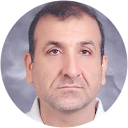 Fariborz Zak