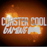 Coaster Cool Gaming