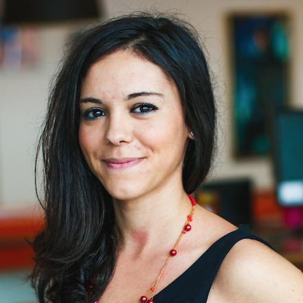 Diletta Marabini's avatar