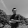 Luqman Yasruddin