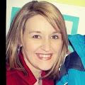 Jennifer Onks's profile image