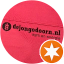 Jan Reinier de Jong