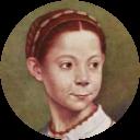 Edith Surcouf