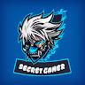 Secret gamer