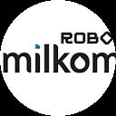 Milkomax S.,WebMetric