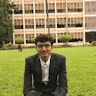 Pranav Kotak