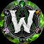 WarlocKA.D.BandOfficial - UK
