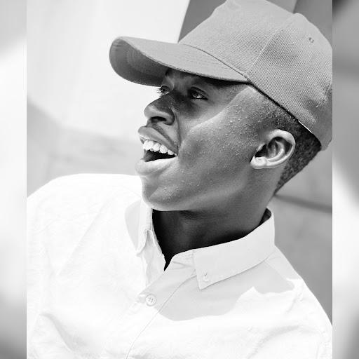 Poet Ogungbile Emmanuel Oludotun