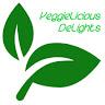 Veggielicious Delights