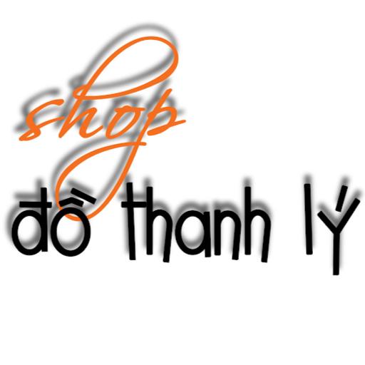 Shop Đồ Thanh Lý