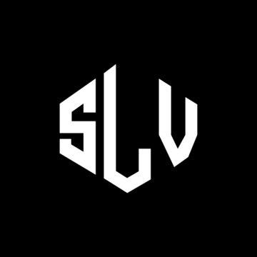 SAPIENZ RECORDS