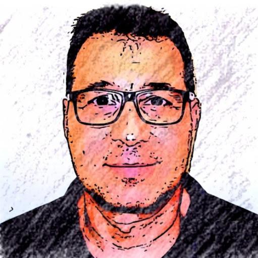 Ángel L. Romero Redondo