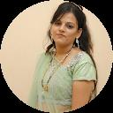 Dipali Pradhan
