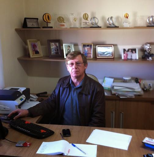 Ervino Lukasewicz