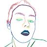 Erin Cousins's profile image