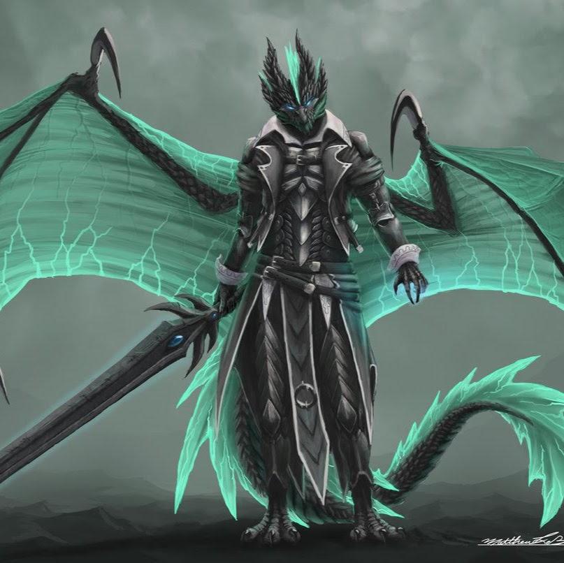 DemonZeus YT